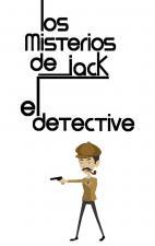 Los misterios de Jack el detective (Miniserie de TV)