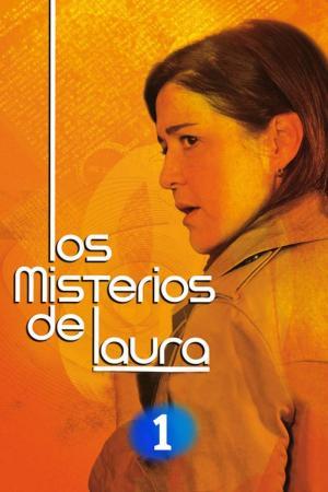 Los misterios de Laura (Serie de TV)