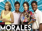Los Morales (Serie de TV)