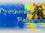 Operación Polvorón (TV)