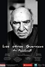 Los Otros Guernicas