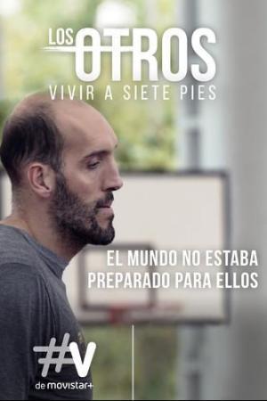 Vivir a siete pies (TV)