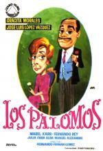 Los Palomos