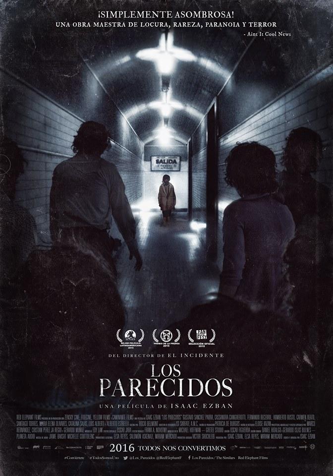 Los Parecidos - Película Completa Online Los_parecidos-506283366-large