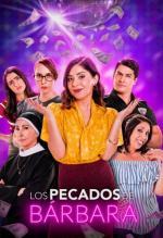 Los pecados de Bárbara (Serie de TV)