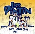 Los Pintín (Serie de TV)