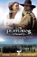 Los plateados (TV Series)