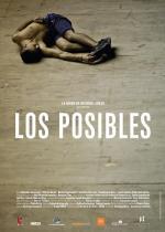 Los posibles