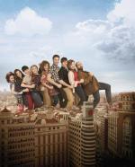 Los Quién (Serie de TV)