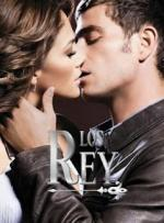 Los Rey (TV Series)