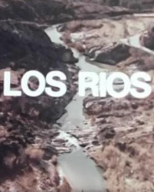 Los ríos (TV Series)
