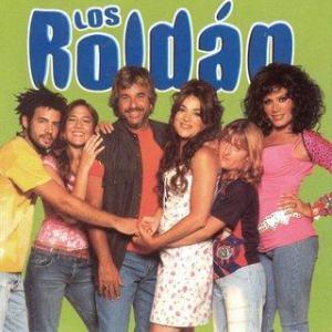 Los Roldán (Serie de TV)