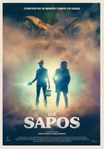Los Sapos (C)