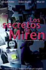 Los secretos de Miren (C)