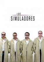 Los simuladores (TV Series)