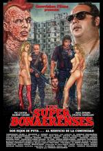Los Super Bonaerenses