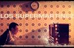 Los SuperMartínez (C)