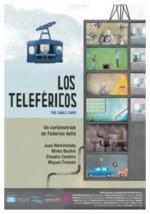 Los teleféricos (C)