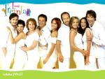 Los treinta (TV Series)
