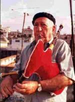 Los últimos gaiteros de La Habana