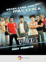 Los únicos (TV Series)