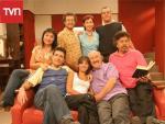 Los Venegas (Serie de TV)