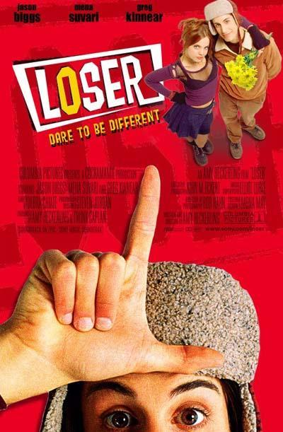 Un perdedor con suerte [2000][Latino][1080p][MEGA]