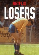 Losers (TV Series)