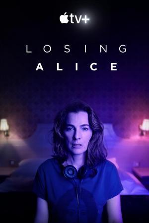 Losing Alice (TV Series)