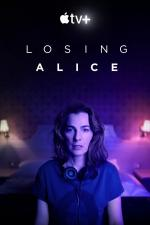 Losing Alice (TV Series)