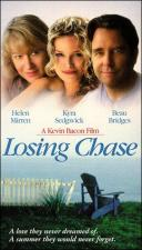 Losing Chase  (TV) (TV)