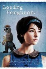 Losing Ferguson (C)
