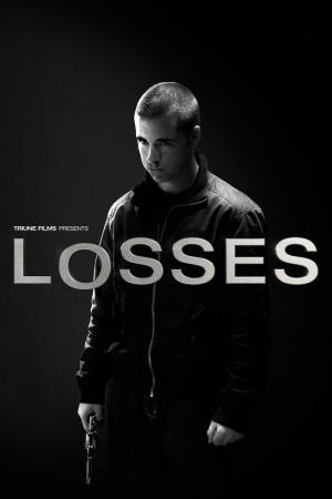 Losses (S)
