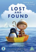 Lost and Found (TV)