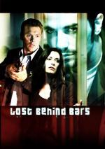 Lost Behind Bars (TV)