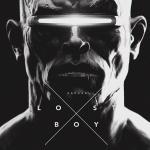 Lost Boy (S)