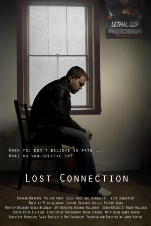 Lost Connection (S)