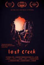 Lost Creek