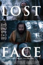Lost Face (C)