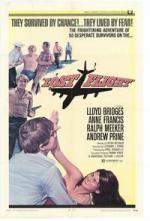 Lost Flight (TV)