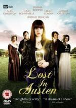 Lost in Austen (TV Miniseries)