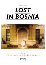 Lost in Bosnia