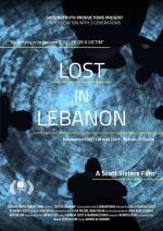 Lost in Lebanon