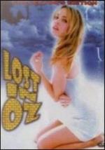 Lost in Oz (TV)