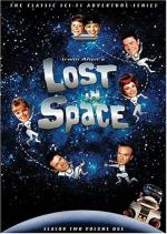 Lost in Space (Serie de TV)