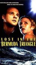 Perdidos en el triángulo de las Bermudas (TV)