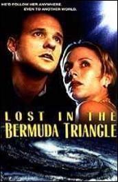 Perdidos En El Triángulo De Las Bermudas Tv 1998 Filmaffinity