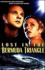 Lost in the Bermuda Triangle (TV)