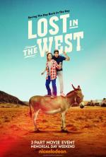 Lost in the West (TV Miniseries)
