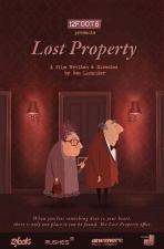 Lost Property (C)